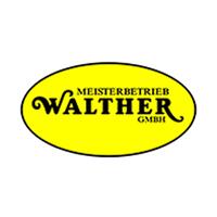 Rainer Walther, Inhaber Friedhofsgärtnerei Walther GmbH